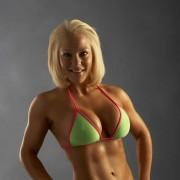 Carly Thornton